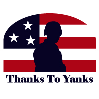 Thanks To Yanks